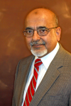 Ahmed Abdul, MD
